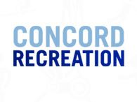 Concord Recreation